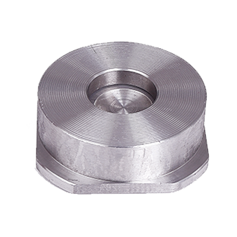 LN-H71 Wafer type Check valve 150LBS